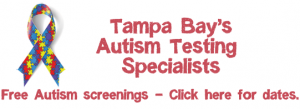 Autism Testing Specialists